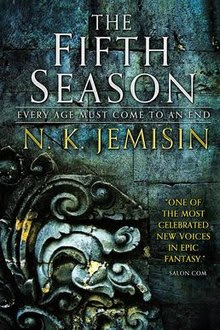 220px-The_Fifth_Season_(novel)