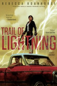 trail-of-lightning-9781534413498_lg