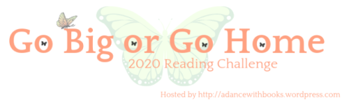 go-big-or-go-home-2020-