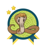 badge_cobra